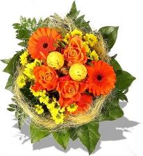 Blumenversand günstig und komfortabel
